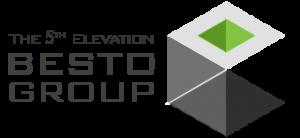 گروه بستو- طراحی و ساخت روف گاردن و خدمات معماری